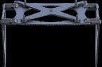 Drone Bracket